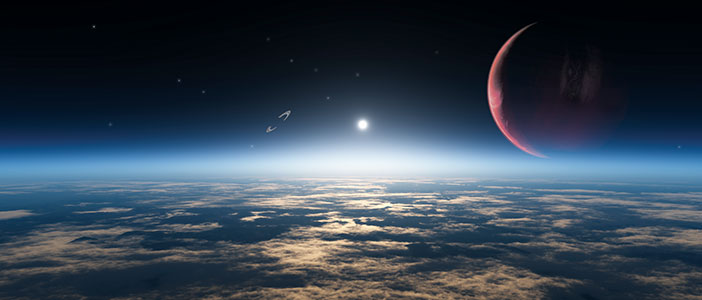 The concept of habitability outside the Earth
